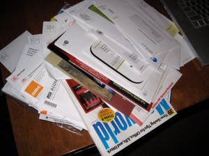 Mail - cogdogblog via Foter.com