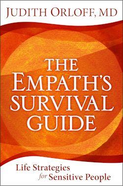 BK04739-Empaths-Survival-Guide-final-outline250