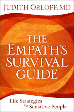 BK04739-Empaths-Survival-Guide-final-outline250