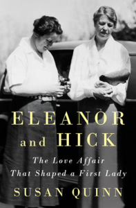 Eleanor-Hick-Cover-Large-1-197x300
