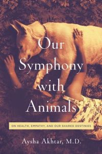 Our-Symphony-With-Animals-Cover-Two-Thirds-Original-Size